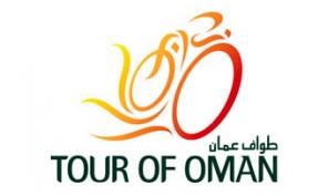 tour de oman logo