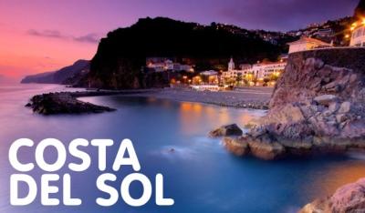 Costa-Del-Sol