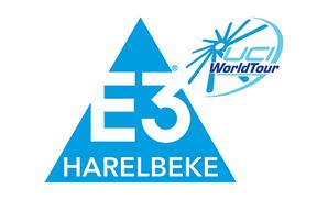 logo_e3_harelbeke