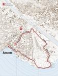 map prologue