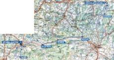 mapa3_