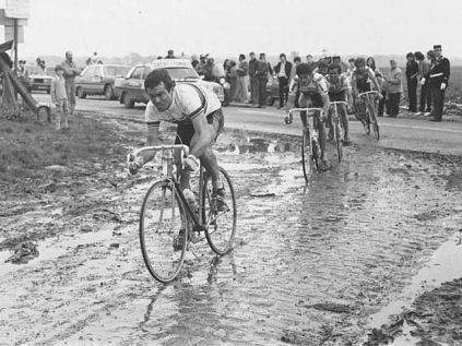 Roubaix1981_Hinault