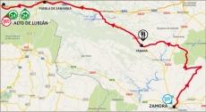 cyl_2014_mapa2