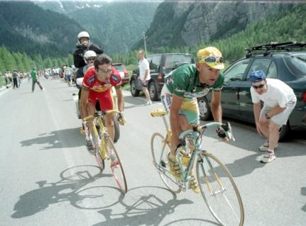 1998-giro-17-pantani-guerini