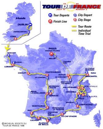 1998-tdf-map