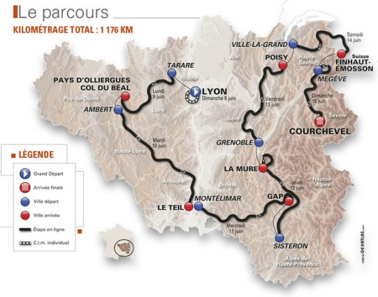 dauphine2014-map