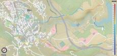 Mapa Ruta Elite