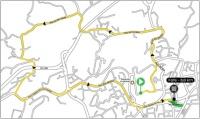 mapa prologo