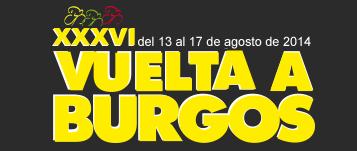 logo burgos 2014