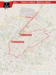 mapa1_vuelta2014