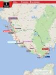 mapa2_vuelta2014