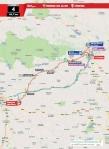 mapa4_vuelta2014