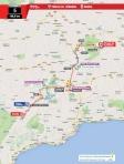 mapa5_vuelta2014