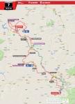 mapa7_vuelta2014