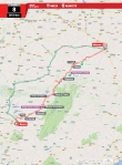 mapa8_vuelta2014