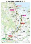 polonia2014_mapa1