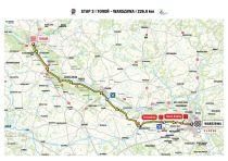 polonia2014_mapa2