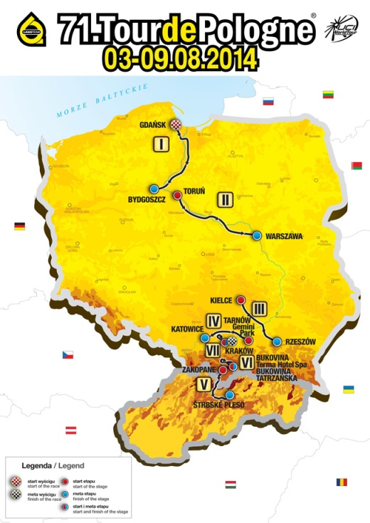 TdP_2014_mapa