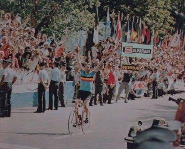 CM1974_Merckx