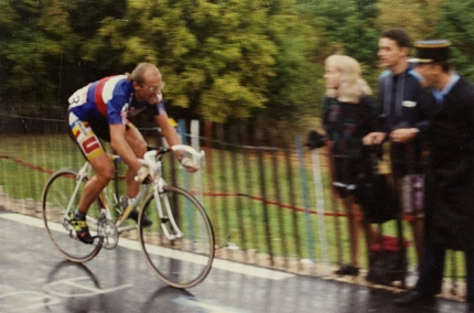 fignon_chambery1989