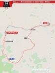 mapa10_vuelta2014
