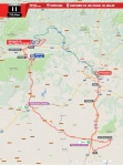 mapa11_vuelta2014