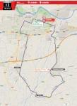 mapa12_vuelta2014