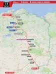 mapa13_vuelta2014