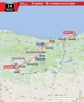 mapa14_vuelta2014