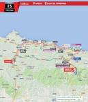 mapa15_vuelta2014