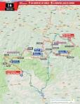 mapa16_vuelta2014
