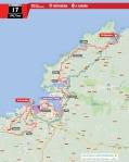 mapa17_vuelta2014