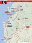 mapa19_vuelta2014