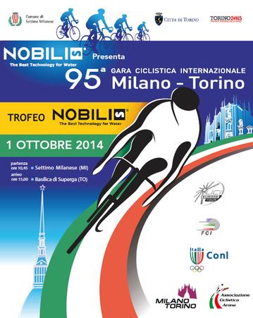 poster milano-torino 2014