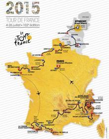 Tour 2015_map_route
