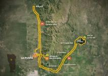 recorrido-etapa02