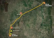 recorrido-etapa04