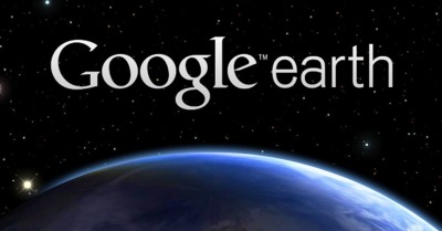 google_earth