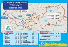 Harelbeke 2015