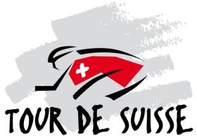 logo Tour de Suisse