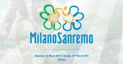logo_milano_sanremo_2015