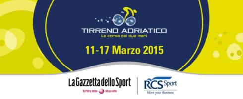 logo_tirreno_adriatico_2015