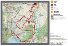 gt-2015-tappa1-2-mappa