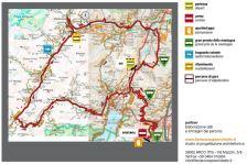 gt-2015-tappa2-2-mappa