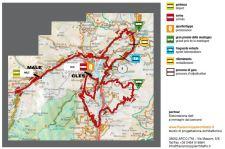 gt-2015-tappa4-2-mappa