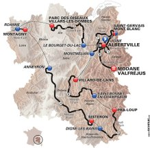 map_route_dauphine_2015