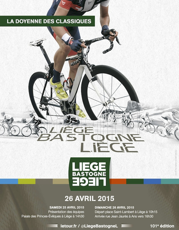 poster liege 2015
