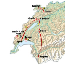 tour-de-romandie-2015-carte-schematique