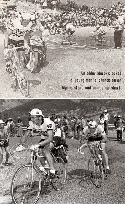 ataques thevenet champs 1975