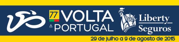 cabecera volta portugal 2015